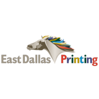 East dallas printing ed printing logo no bg014240x80g malvernweather Image collections